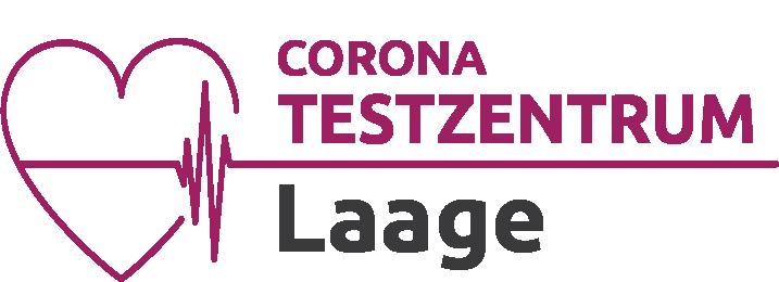 Corona Testzentrum Laage